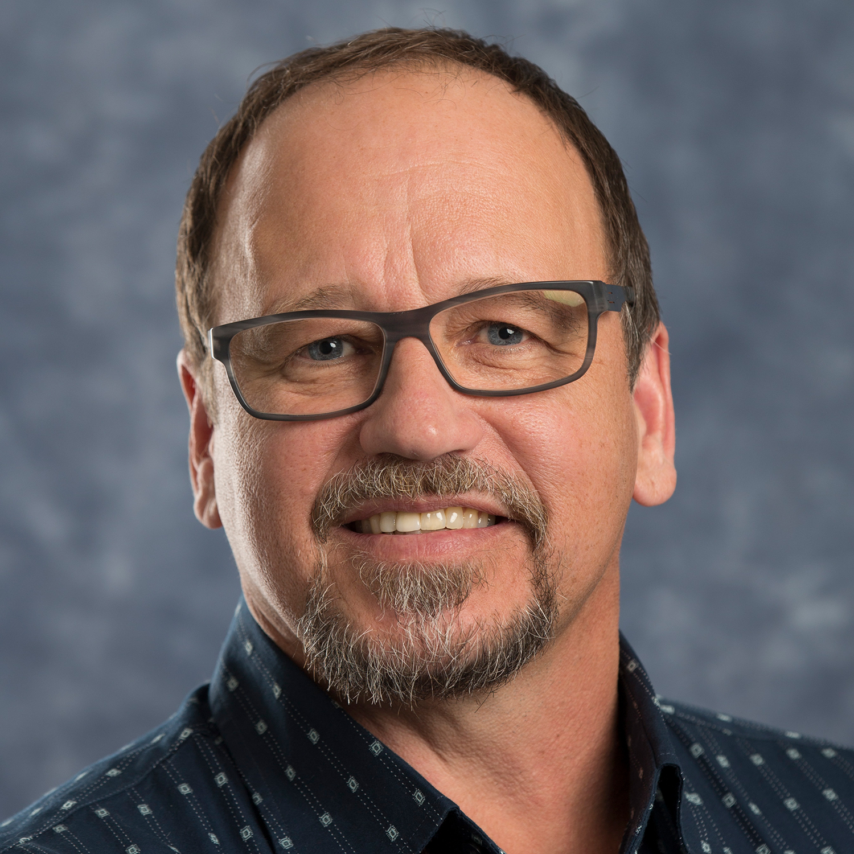 Jeffrey Sullivan