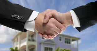 Dan - handshake