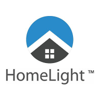 HomeLight Logo
