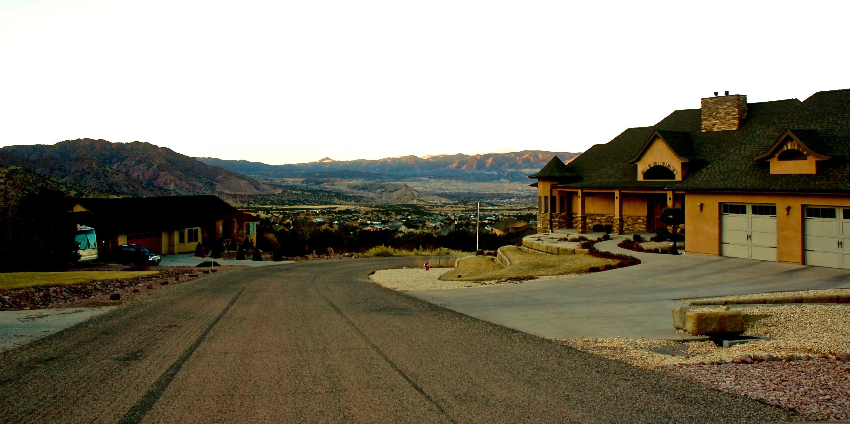 Canon City, Colorado