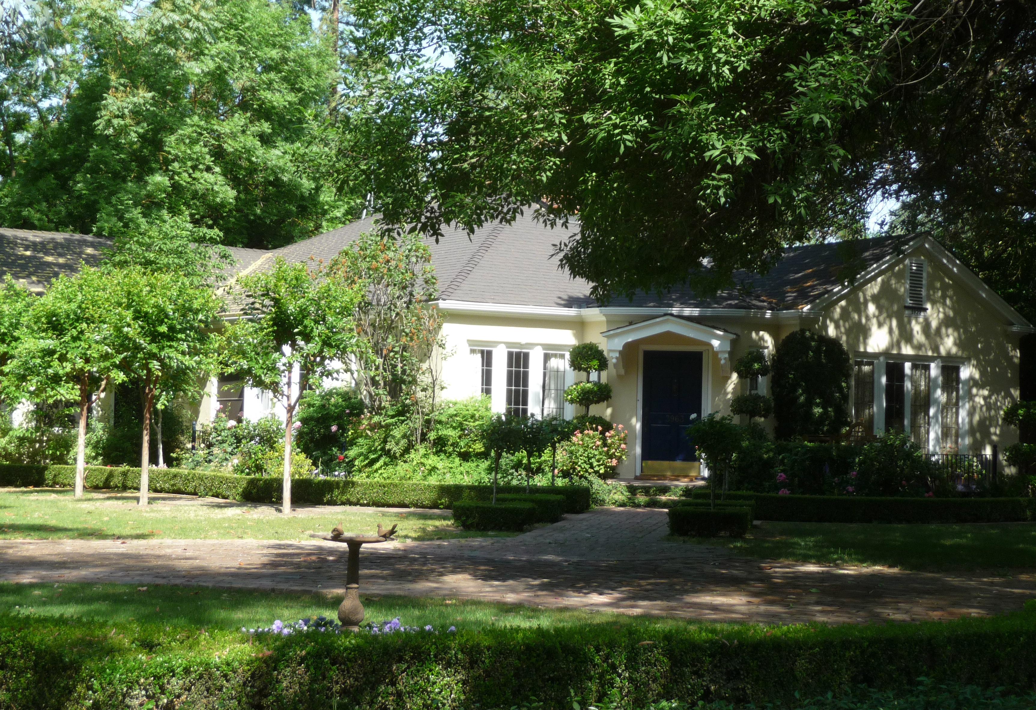Fresno Fig Garden Homes For Sale Fresno Fig Garden Real