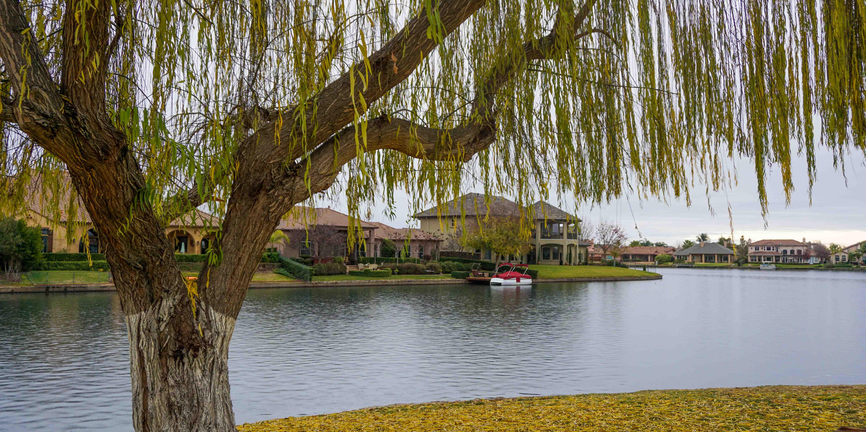 Log Homes For Sale >> Quail Lake Real Estate & Homes for Sale - Clovis Ca.