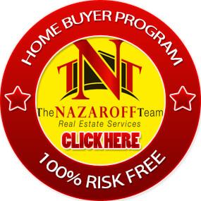 Buyers Guarantee