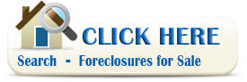 Foreclosed Homes in Fresno