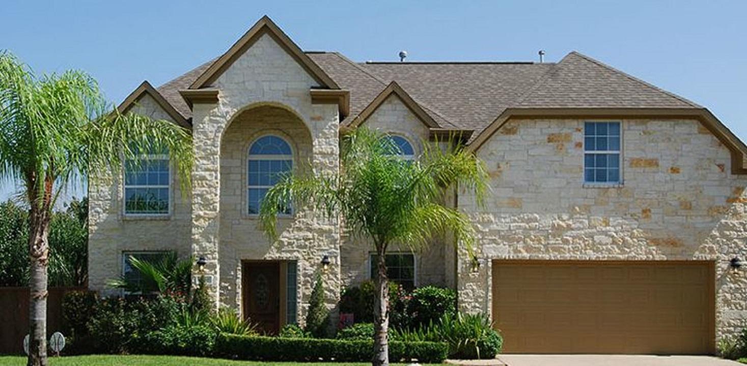 Oak Creek Homes Bryan Tx >> everglad-real-geek-website-use-landing-page.jpg
