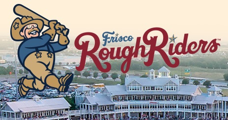 Frisco Rough Riders