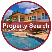 Search Frisco Rental Homes