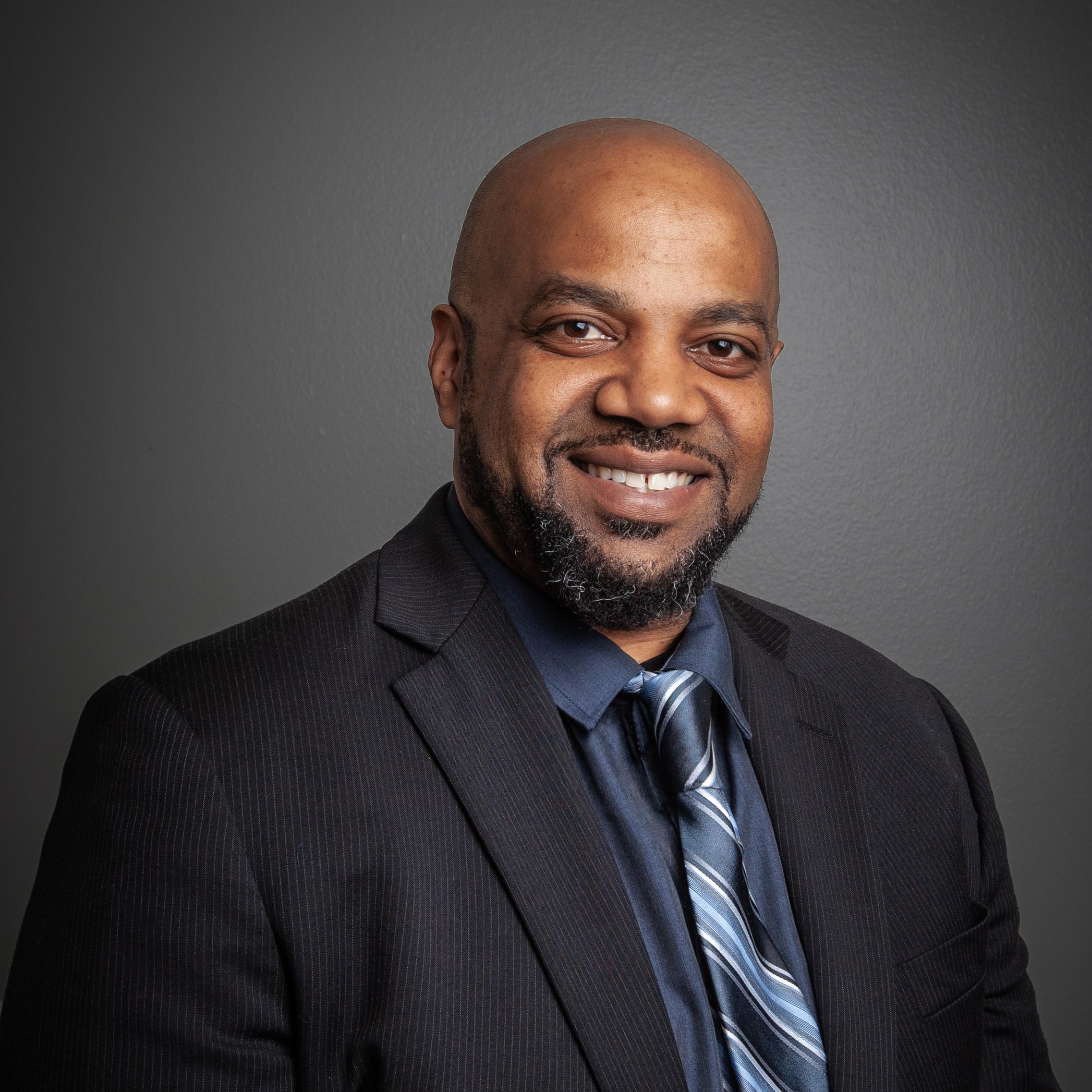 Dave Austin CEO Space Forum 516 Las Vegas