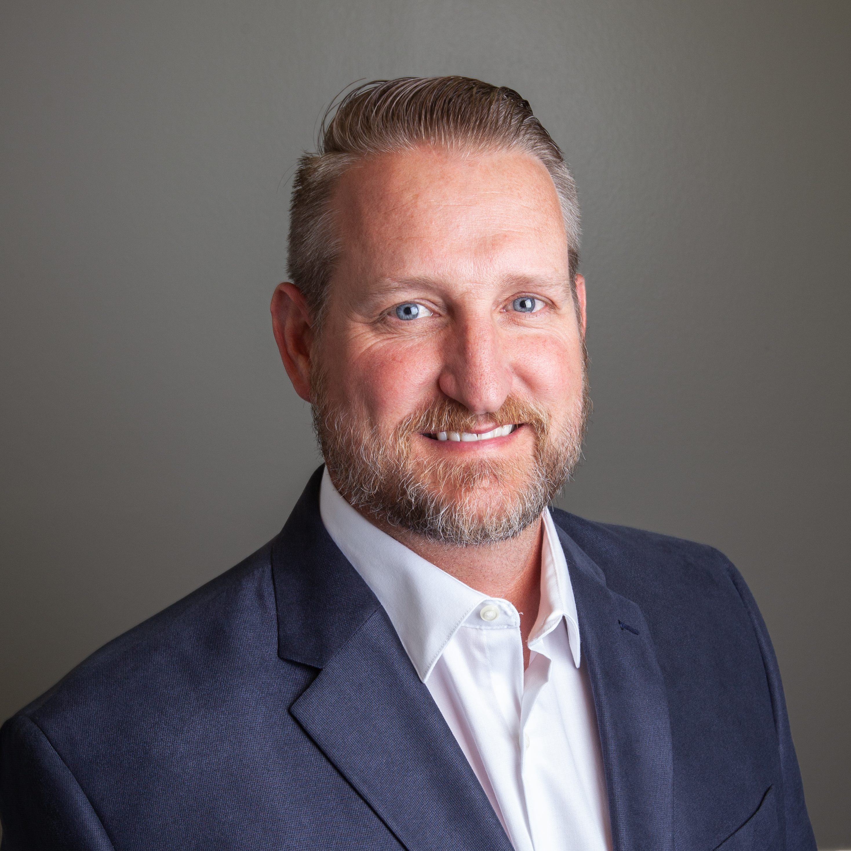 Search/Buy Homes with Realtor Clint Huhnke