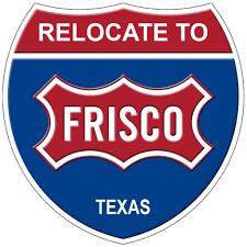 Apartment Leases in Frisco Texas