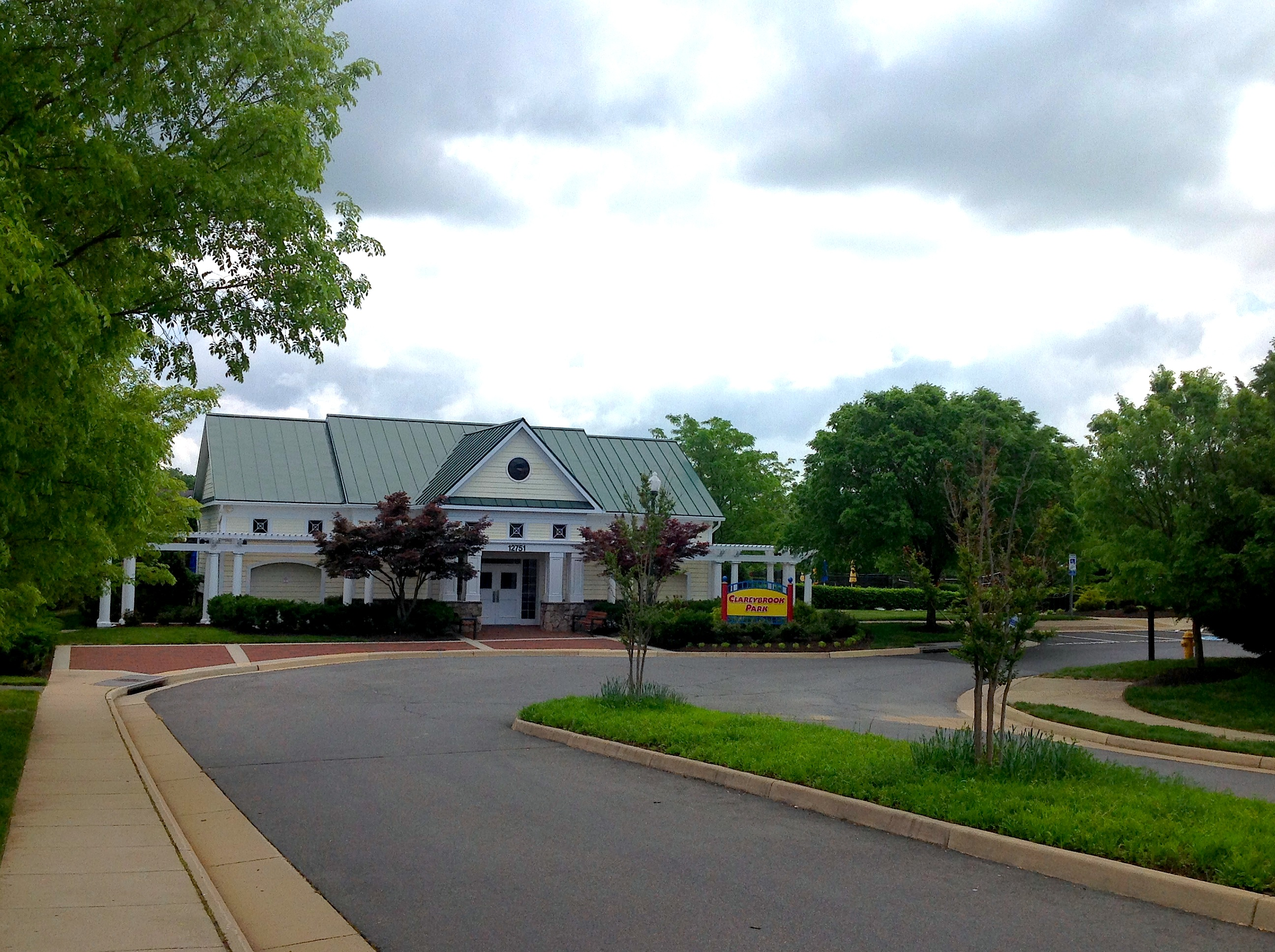 Braemar Community Neighborhood