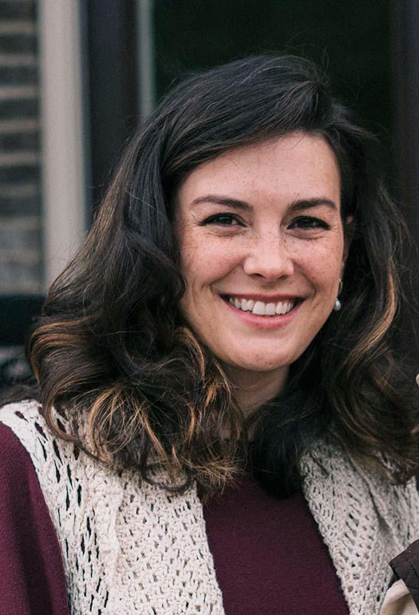 Beth Cabiness - gaffney sc realtor