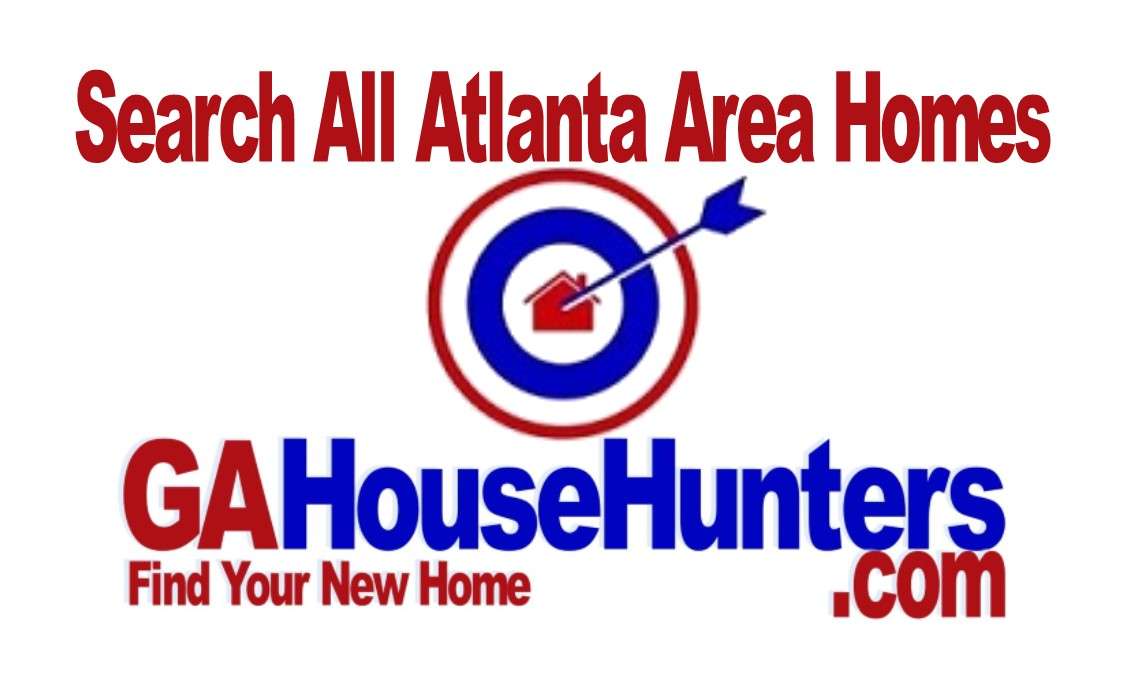 Homes For Sale In Wilshire Estates Peachtree City