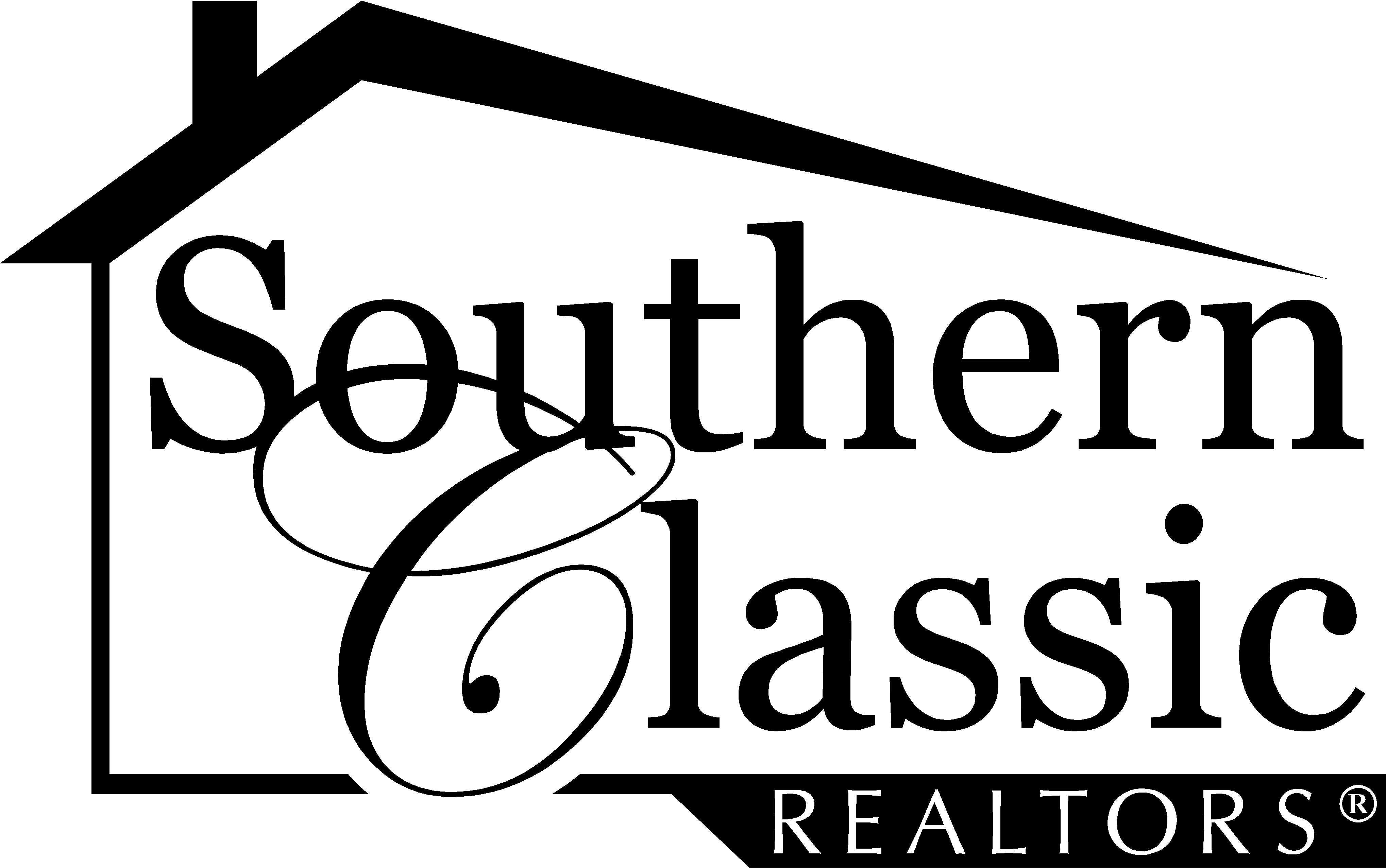 Southern Classic Realtors Logo