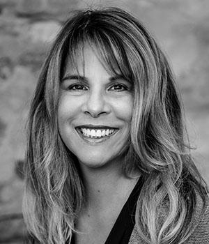 Gail DeMarco