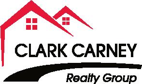 Clark Carney Realty Group