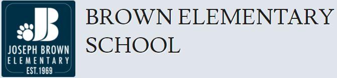 Brown Elementary School