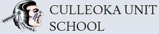 Culleoka Unit School K-12