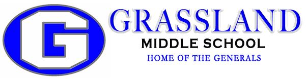 Grassland Middle