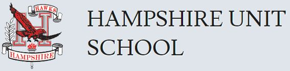 Hampshire Unit School K-12