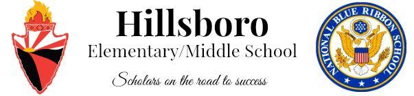Hillsboro Elementary/Middle School