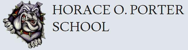 Horace O. Porter School K-12