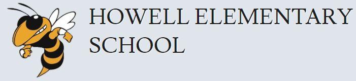 Howell Elementary School