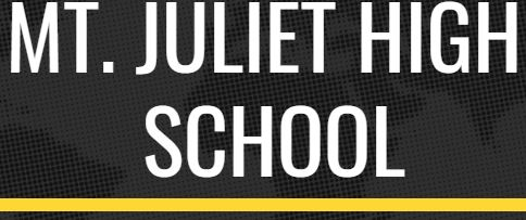 Mt. Juliet High School
