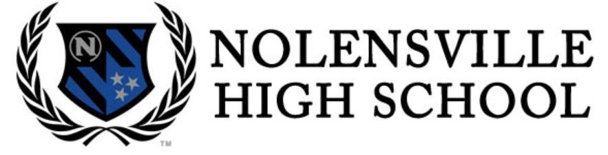 Nolensville High