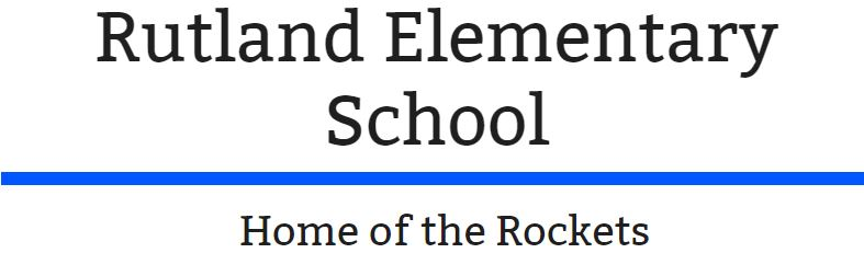 Rutland Elementary