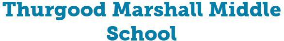 Thurgood Marshall Middle School