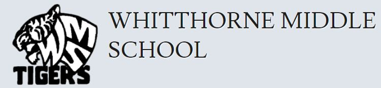 Whitthorne Middle School