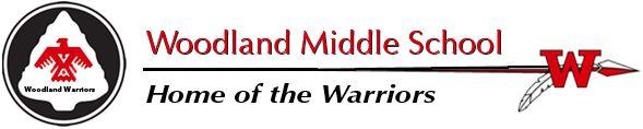 Woodland Middle