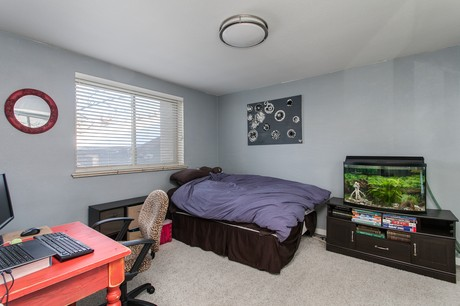 271 Grant Street #203 in Epic on Grant at Denver, CO 80203