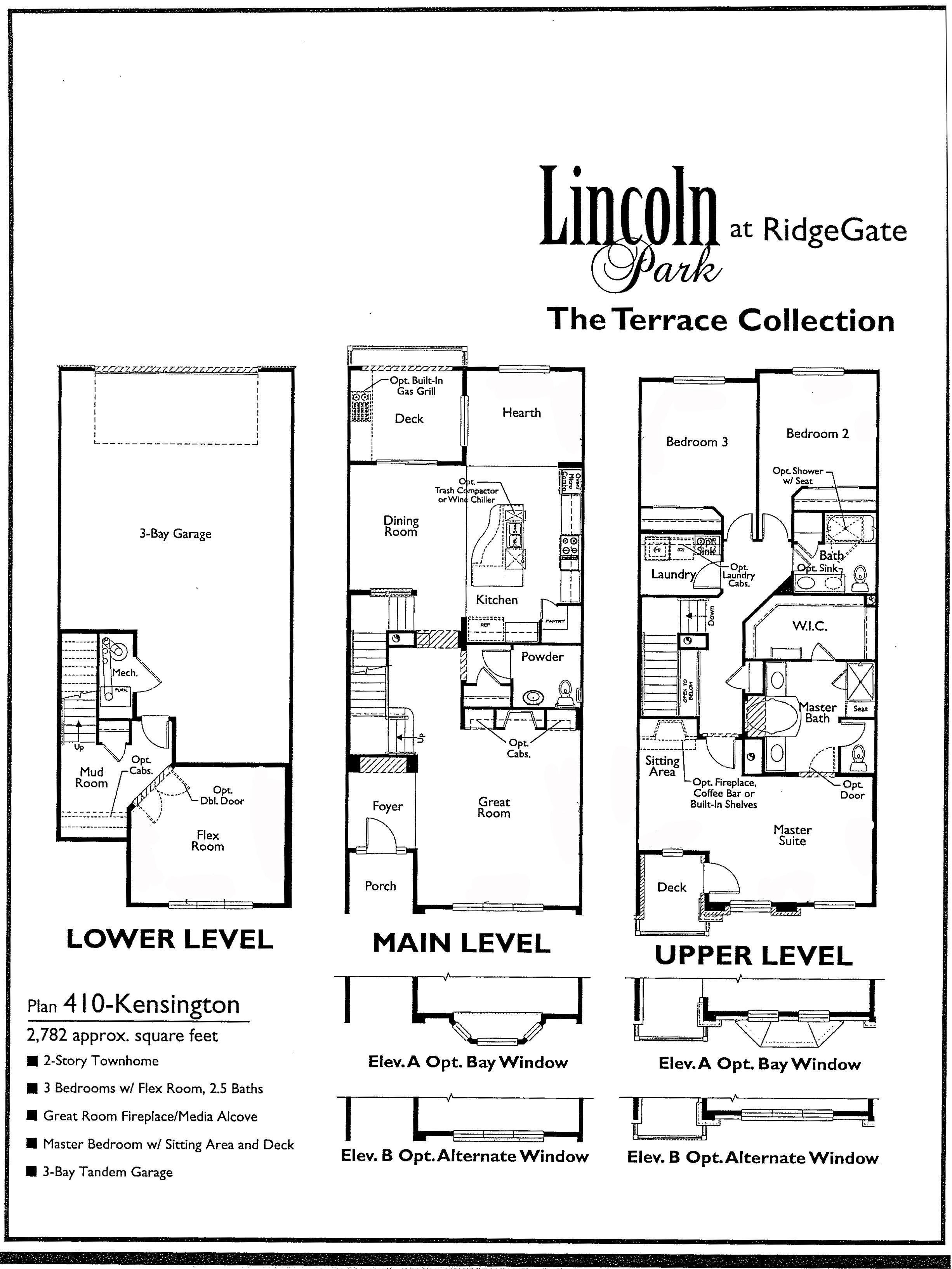 plan-410-kensington-lincoln-park-ridgegate-lone-tree-co