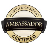 Buffini and Company Certified Ambassador