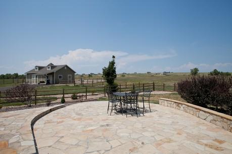 Parker, CO, 80138, Elkhorn Ranch, Lennar, Ravenswood Model, Parker CO, horse property, barn, 2-stall, 2 stall, pastures