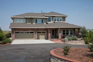 Parker, CO, 80138, Elkhorn Ranch, Lennar, Ravenswood Model, Parker CO