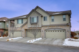 10142 Bluffmont Lane at Bluffmont Estates in RidgeGate, Lone Tree, CO