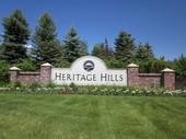 Heritage Hills Lone Tree