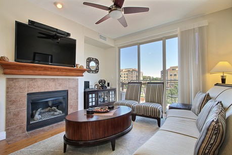9039 E. Panorama Circle #C408 at Dry Creek Crossing in Centennial, CO