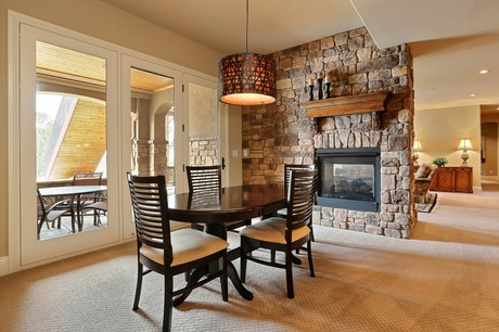 674 Red Pass Lane in Castle Pines Village, Colorado