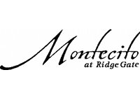 Montecito at RidgeGate in Lone Tree, Colorado
