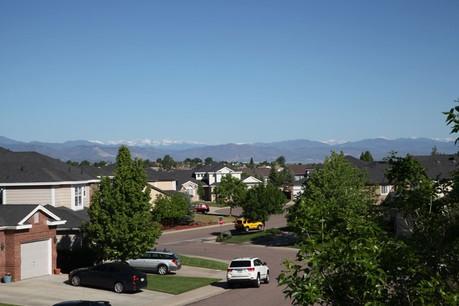 10089 Wynwood Way, Highlands Ranch, CO 8012
