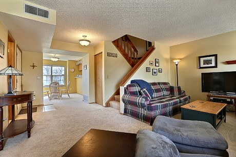 2720 E. Otero Place Unit B at Otero Ridge in Centennial, CO 8012
