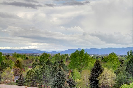 9019 E. Panorama Circle #419 at Dry Creek Crossing in Englewood, CO