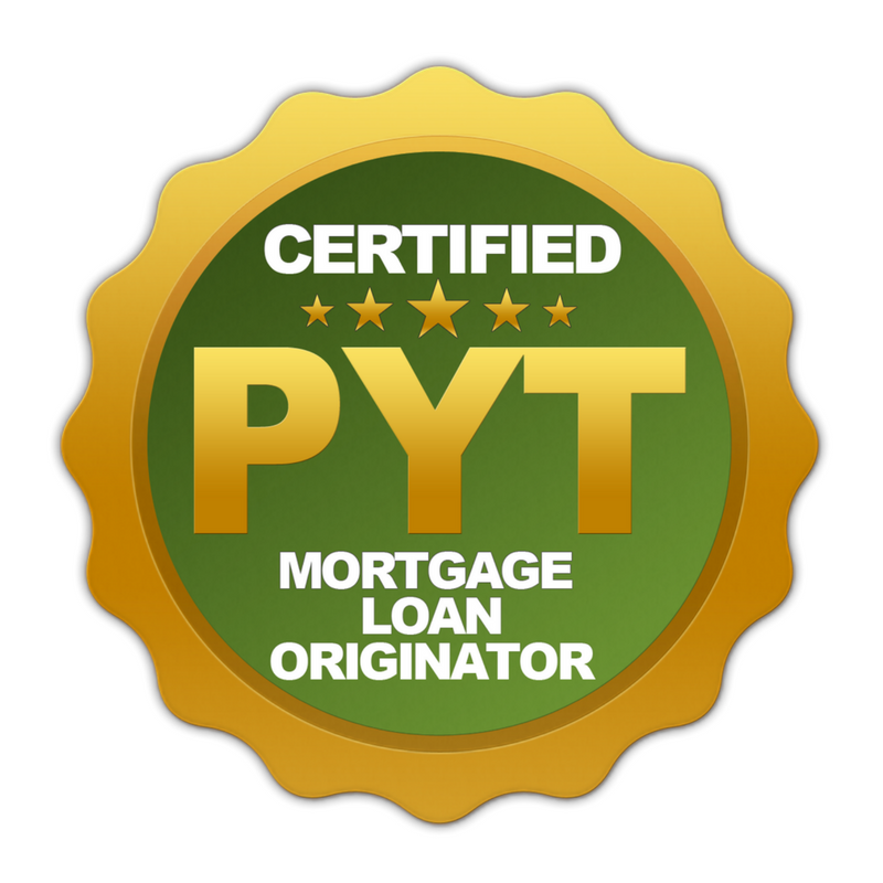 PYT (Protect Your Transaction) Lender
