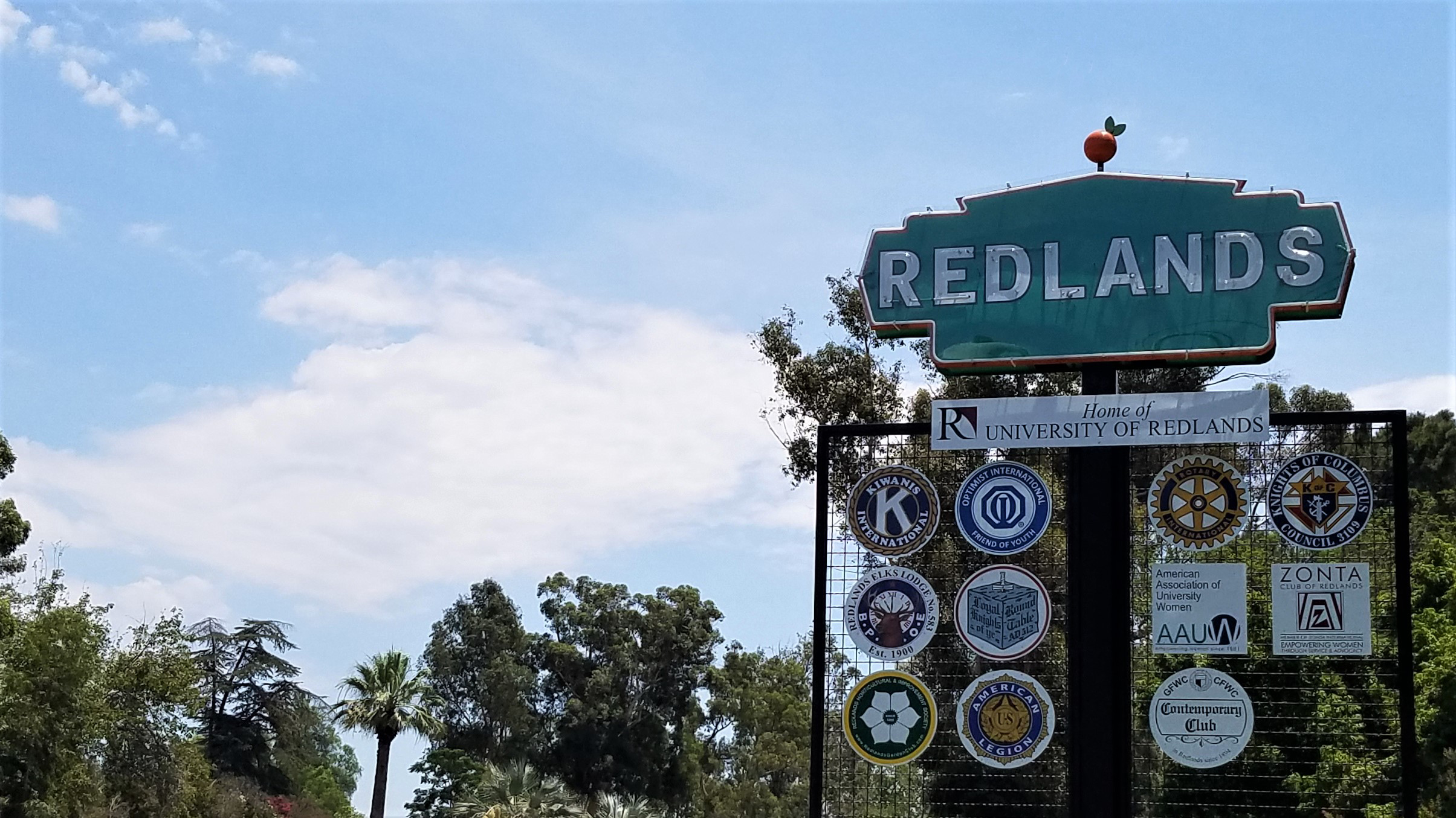 Redlands CA Homes For Sale - NO HOA