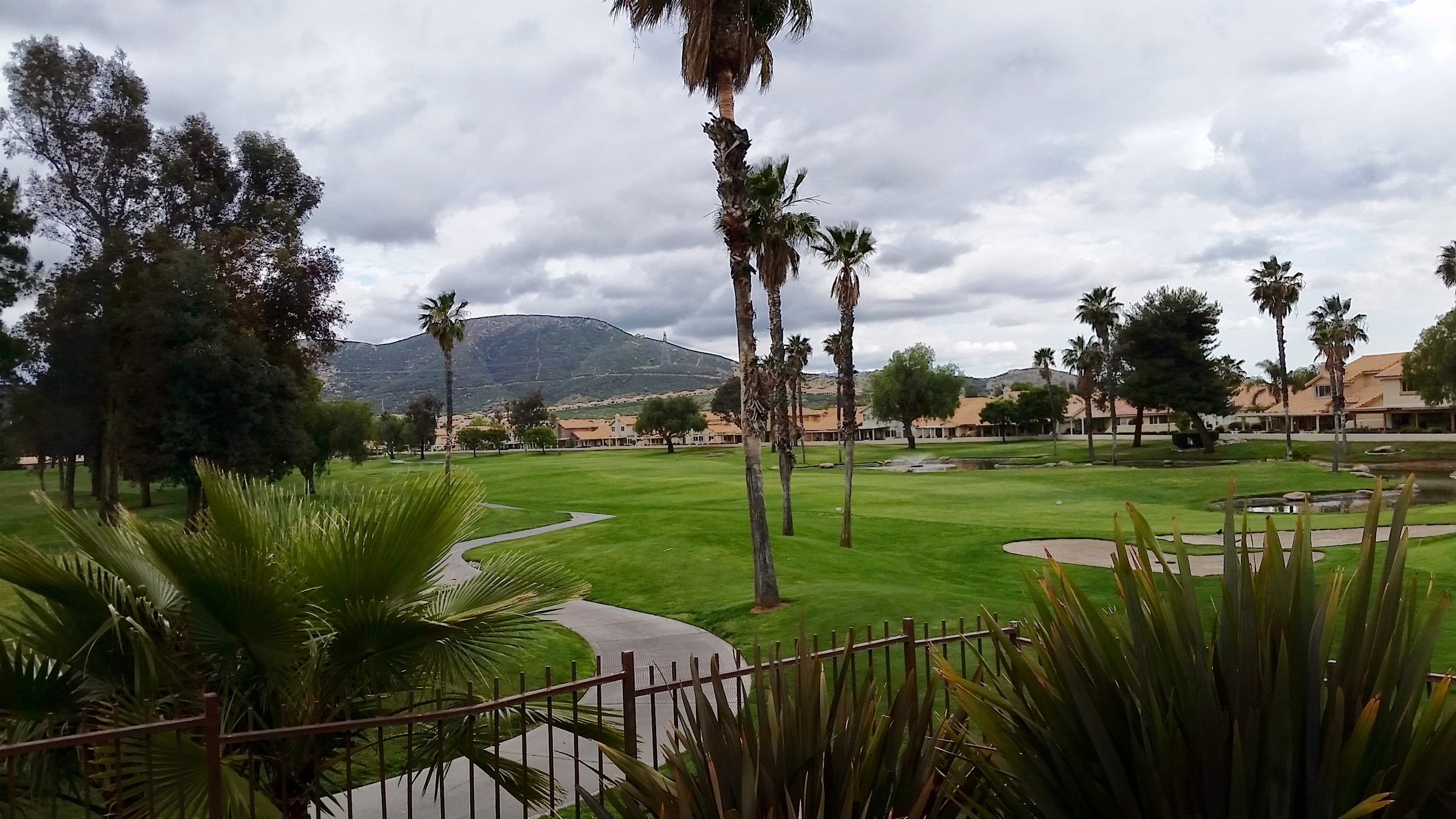Sun Lakes Homes For Sale Banning CA