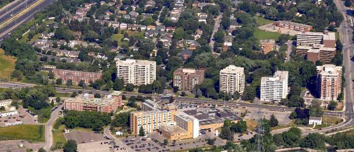 The Best Family Neighbourhoods in Burlington, Ontario